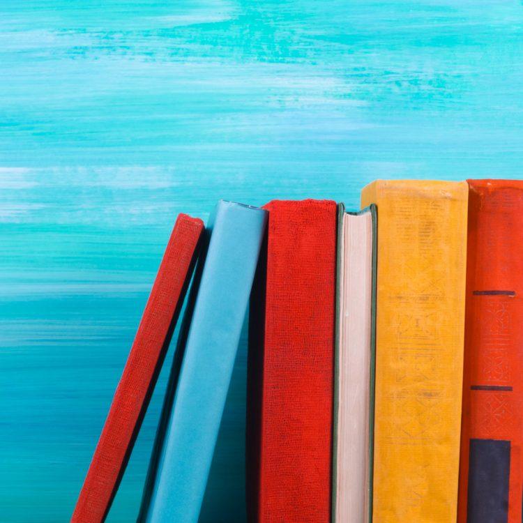 Publications et nouvelles