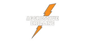 Aggressive Drilling Ltd.