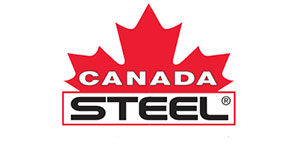 Canada Steel Service Centre Inc.