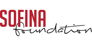 Sofina Foundation