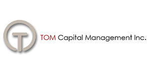 Tom Capital Foundation