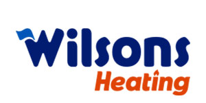 Wilsons Fuel Co. Limited