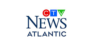 CTV Atlantic