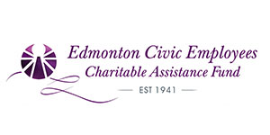 edmonton civic employees