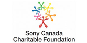 Sony Canada Charitable Foundation