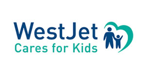 west jet cares for kids
