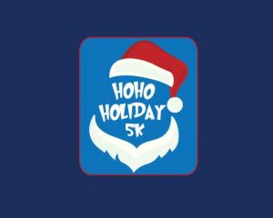 L'événement virtuel HoHoHoliday amasse 56 000 $