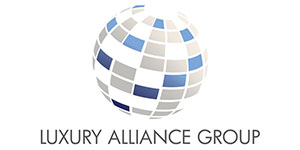 Luxury Alliance Group