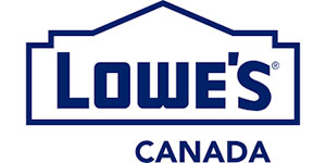The Lowes Home Centers
