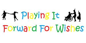 Play It Forward For Wishes